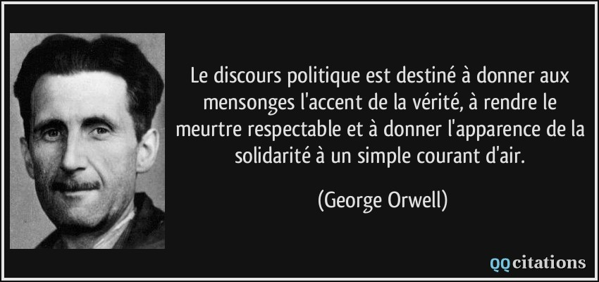 orwell-2