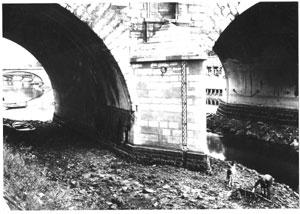 1942-peche-ecrevisses-paris