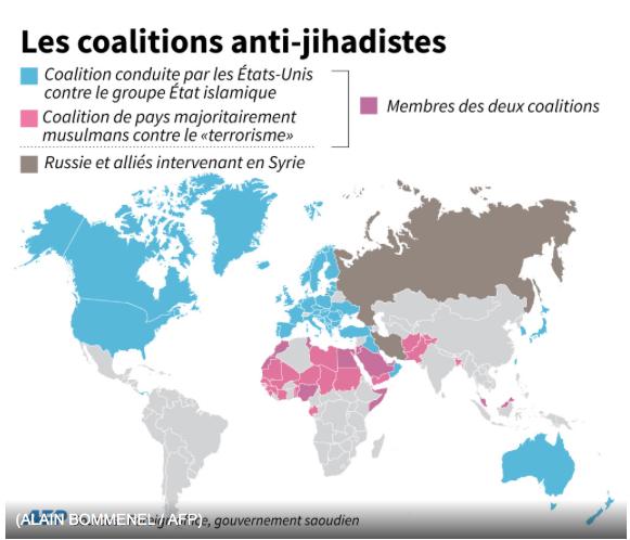 Alain Bommenel (AFP)