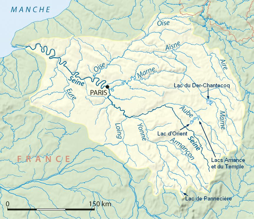 Grands_lacs_de_Seine