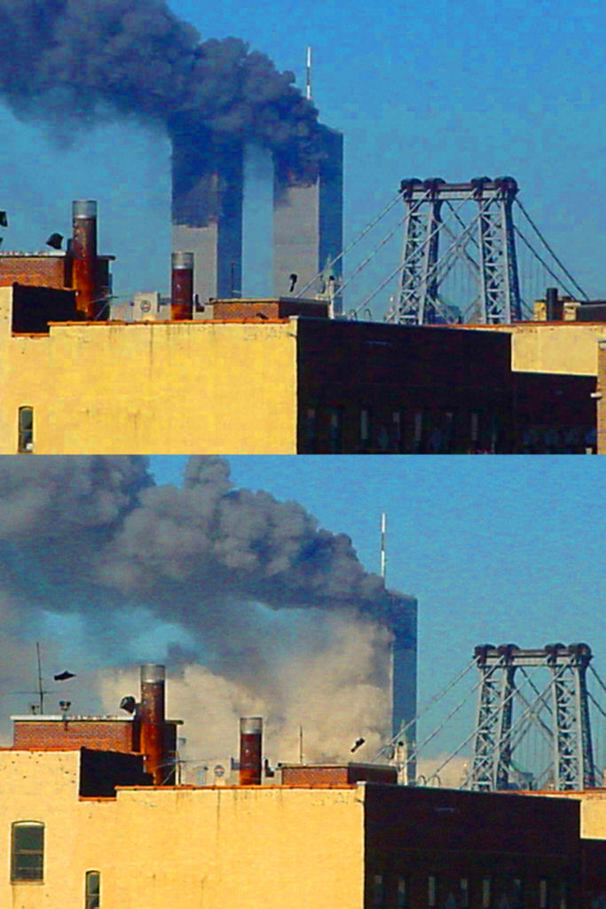 WTC_collapse_before_and_after