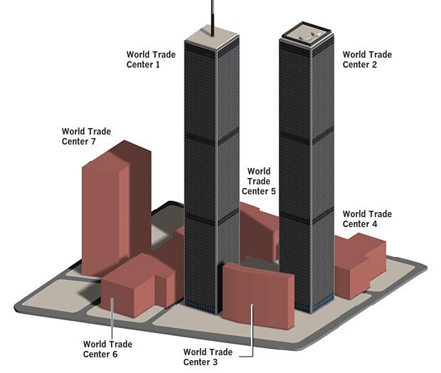 World-Trade-Center-development-faces-the-past