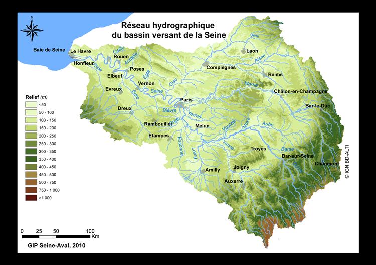 bassin-versant-seine