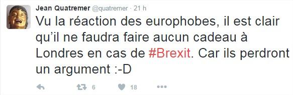 brexit-16