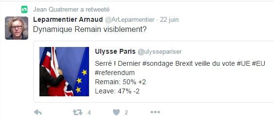 brexit-17