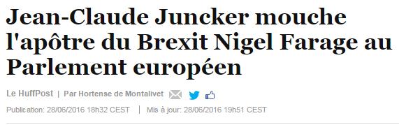 brexit-2-38