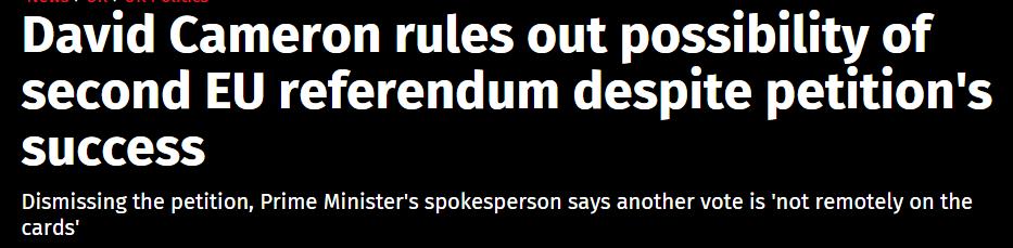 brexit-2-40