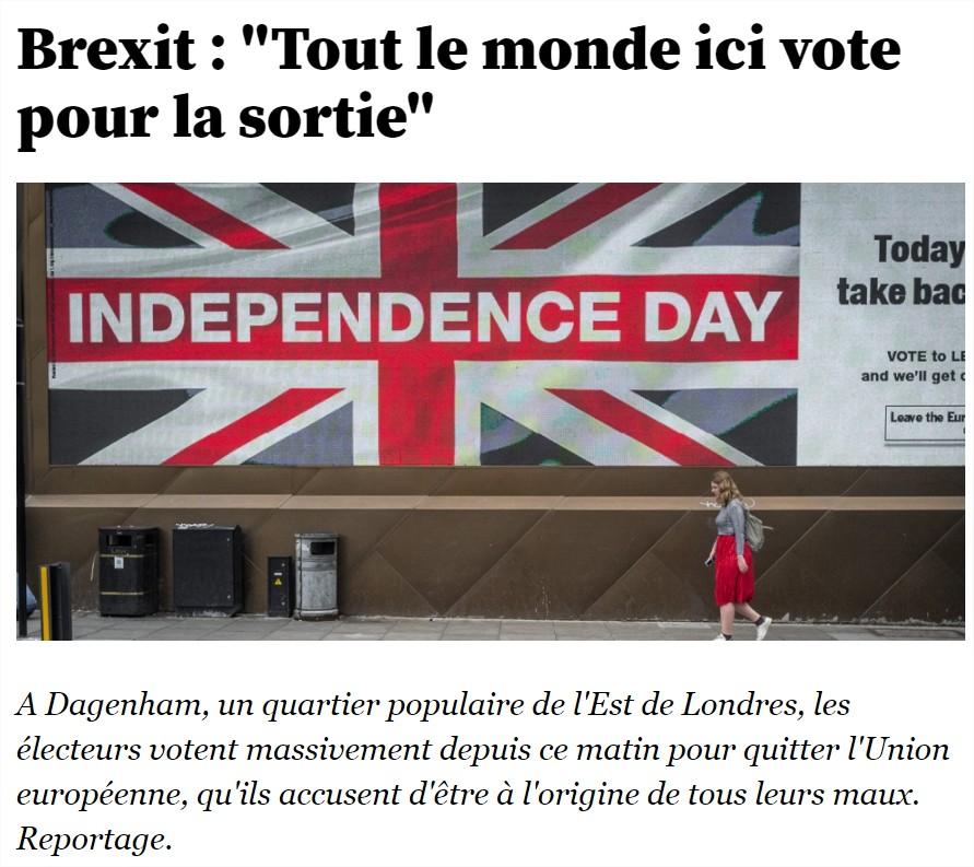 brexit-24
