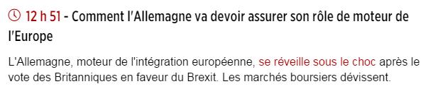 brexit-54