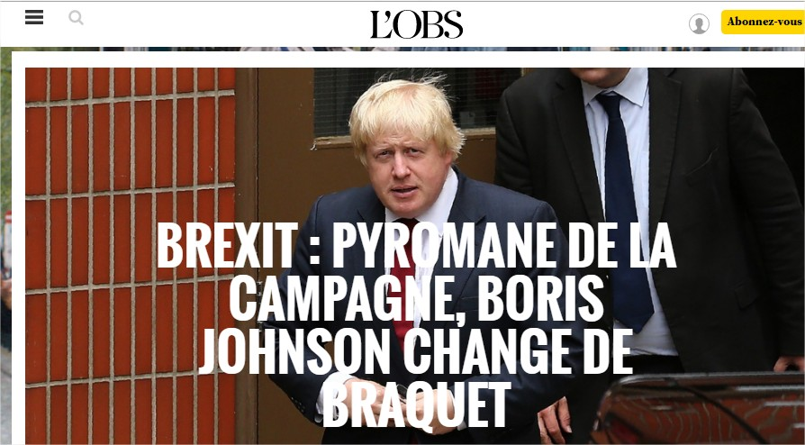 brexit-61