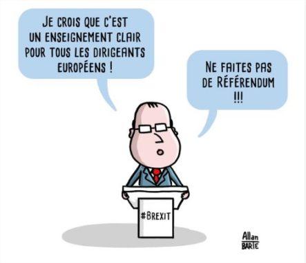 https://www.les-crises.fr/wp-content/uploads/2016/06/brexit-63-1-443x380.jpg