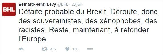 brexit-65