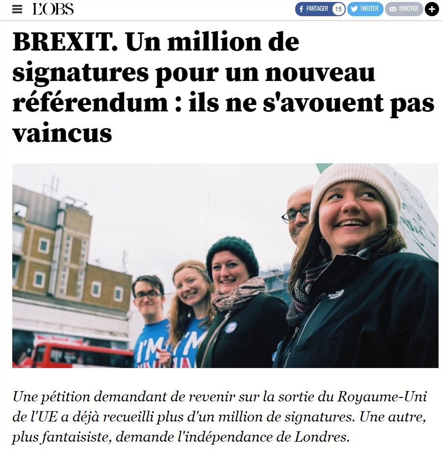 brexit-75