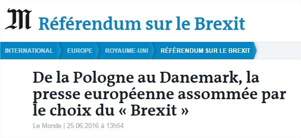 brexit-83