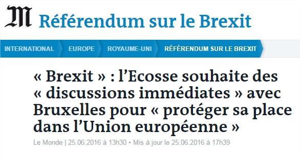 brexit-84