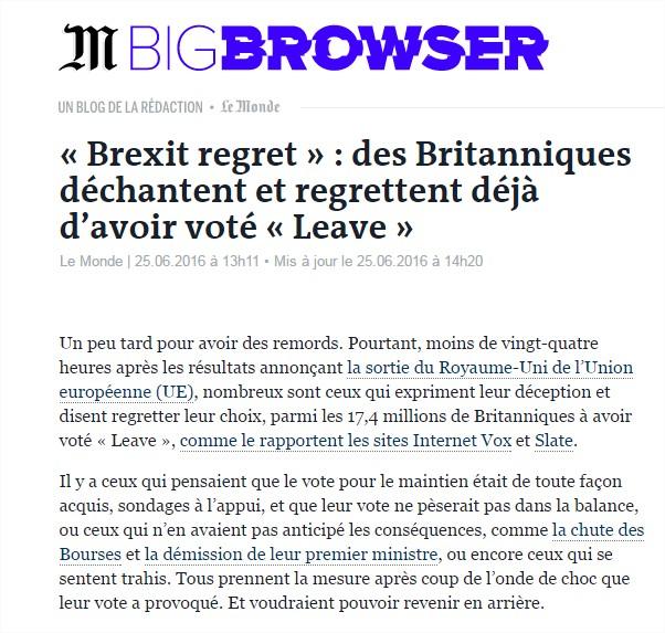 brexit-85