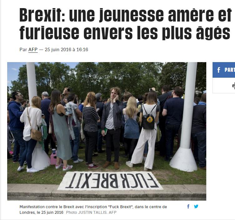 brexit-age-10