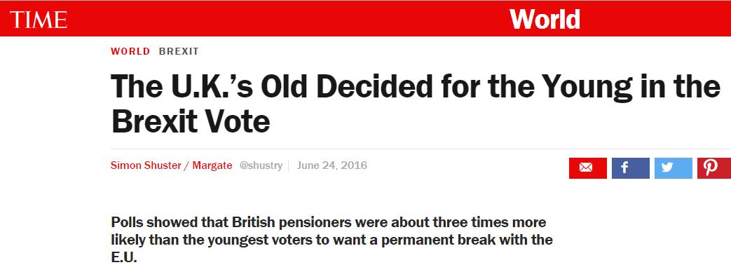 brexit-age-13