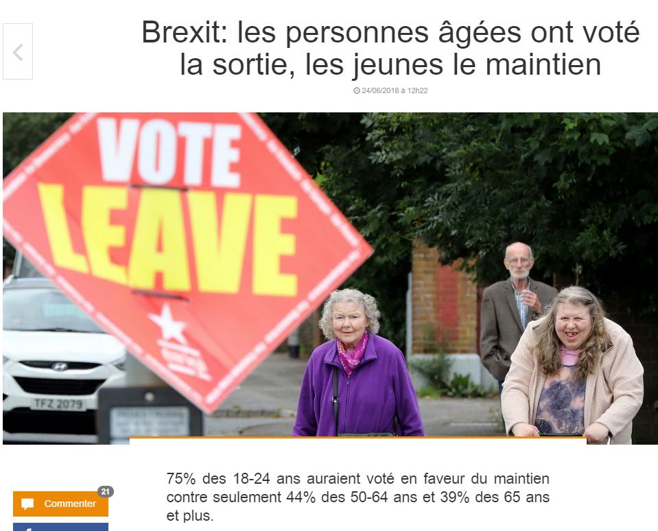 brexit-age-9