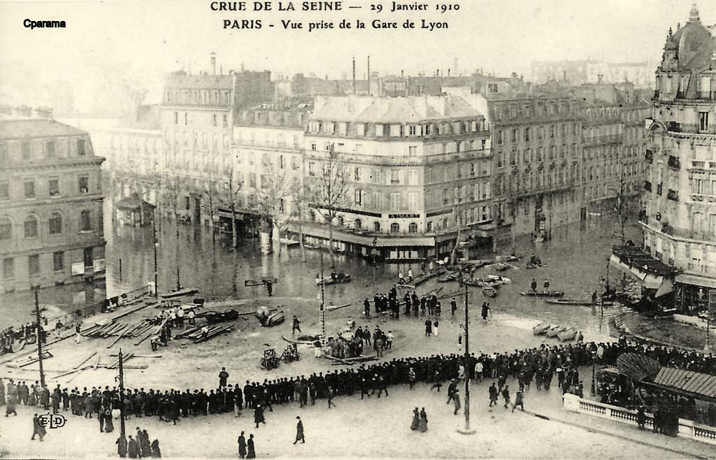 crue-1910