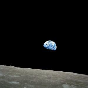 earthrise-300x300