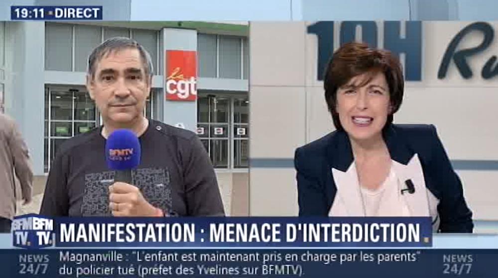 la-tele-prone-le-retablissement-de-la-torture-a-la-francaise,M347940