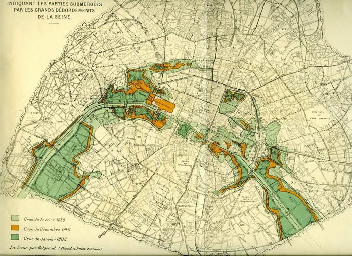 paris-zones-inondees-2
