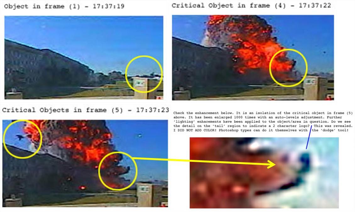 http://www.les-crises.fr/wp-content/uploads/2016/06/pentagone-179.jpg