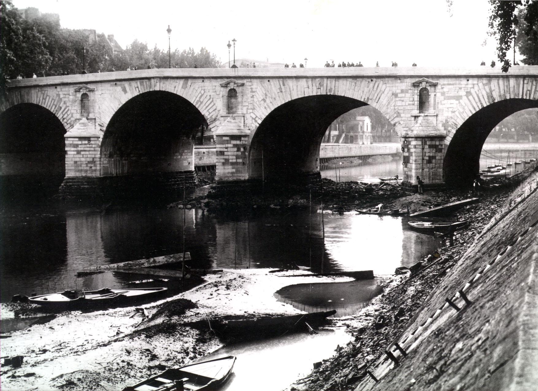pont-marie-08-1942