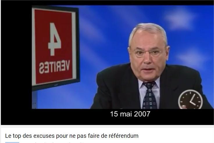 referendum-ue