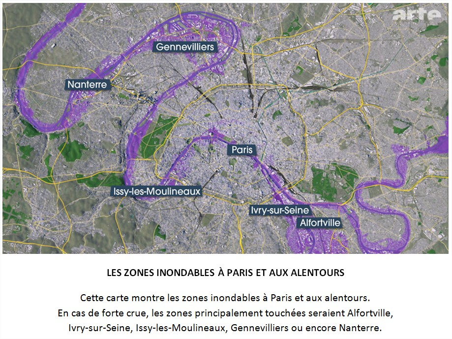 zones-inondables