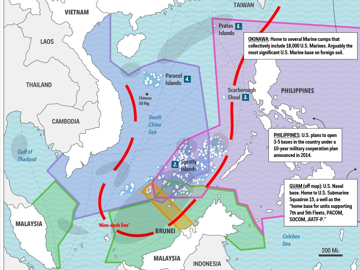 01 south china sea map_05.png