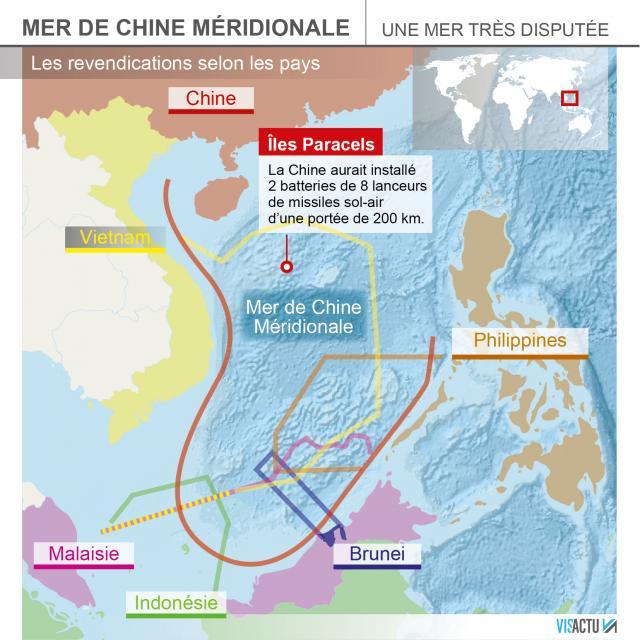 02mer-de-chine.pekin-degaine-des-missiles-sur-des-iles-disputees_0