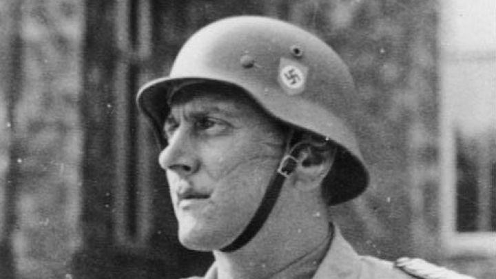 Otto Skorzeny | Credit: Wikimedia Commons / Kurt Alber