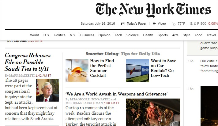 28-pages-nyt2