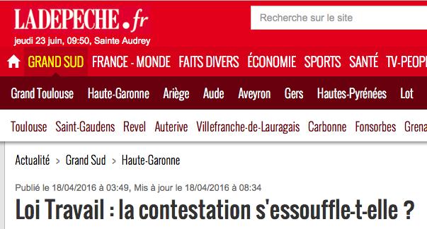 4-18-depeche_s_essouff_en_haute-garonne