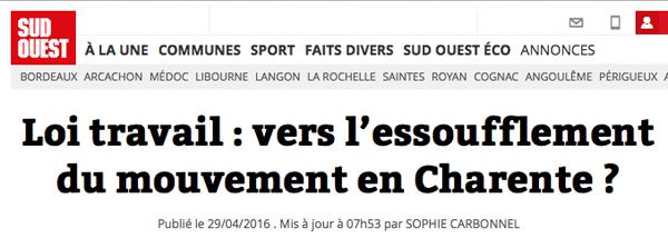 4-29-sudouest-s_essouffle_en_charente