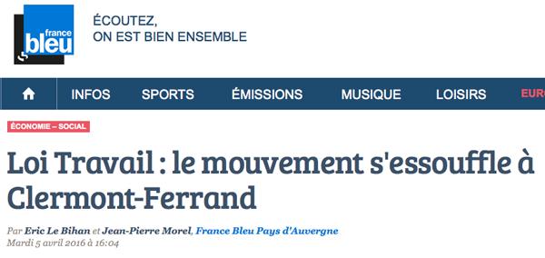 4-5-francebleu-s_essouff_a_clermont