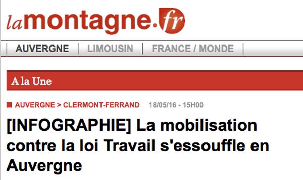 5-18-lamontagne-s_essouff_en_auvergne