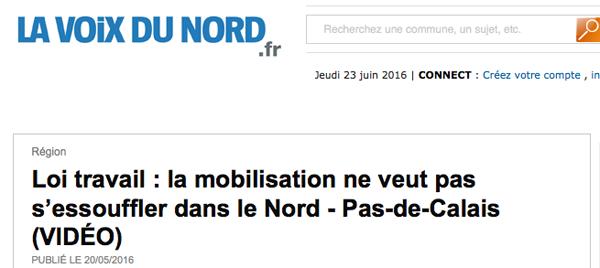 5-20-voix_du_nord_s_essouffds_le_nord