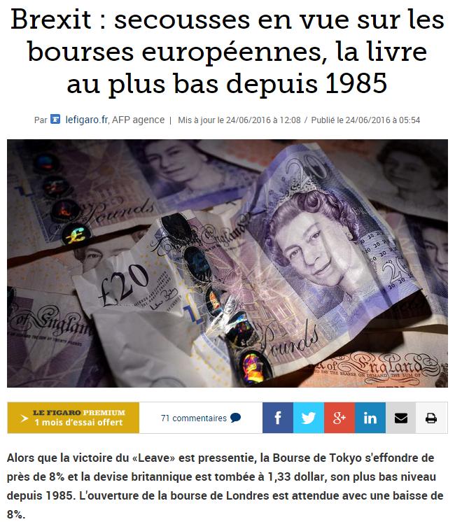 brexit-bourse