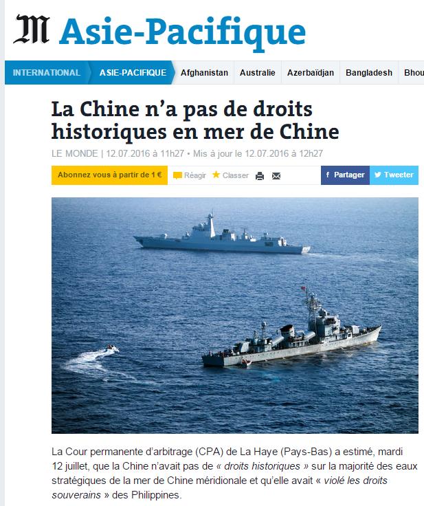 chine-mer