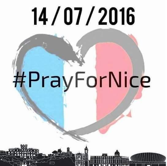 nice-3