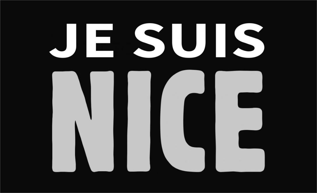 """Résultat de recherche d'images pour """"je suis nice"""""""