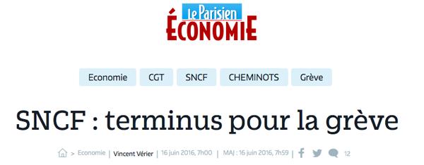 sncf-18-6-parisien-terminus
