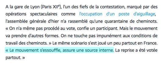 sncf-18-6-parisien-terminus_suite