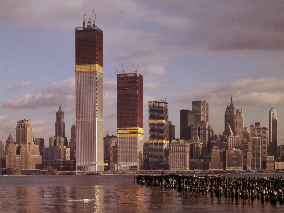 world-trade-center-93