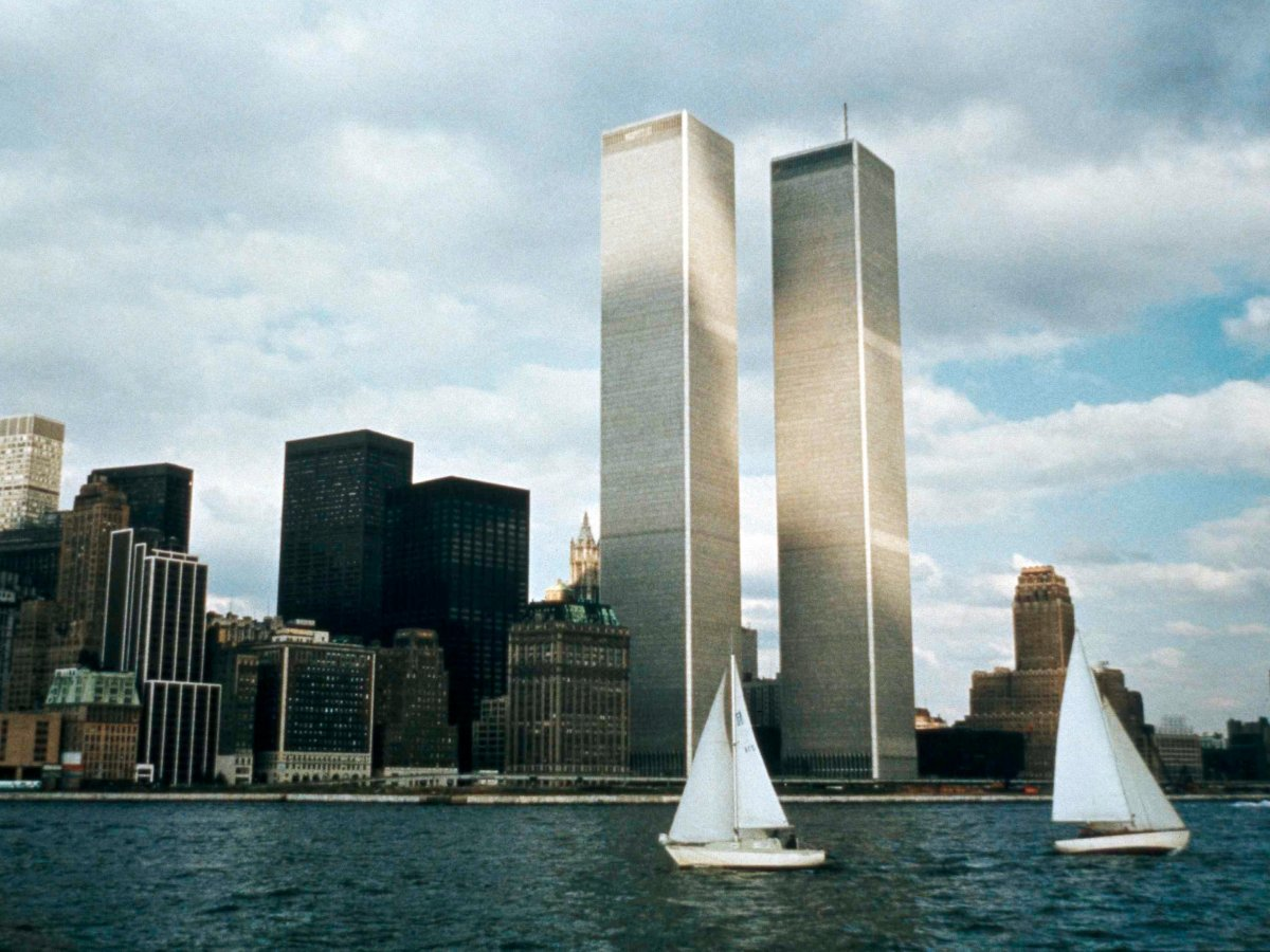 world-trade-center-94