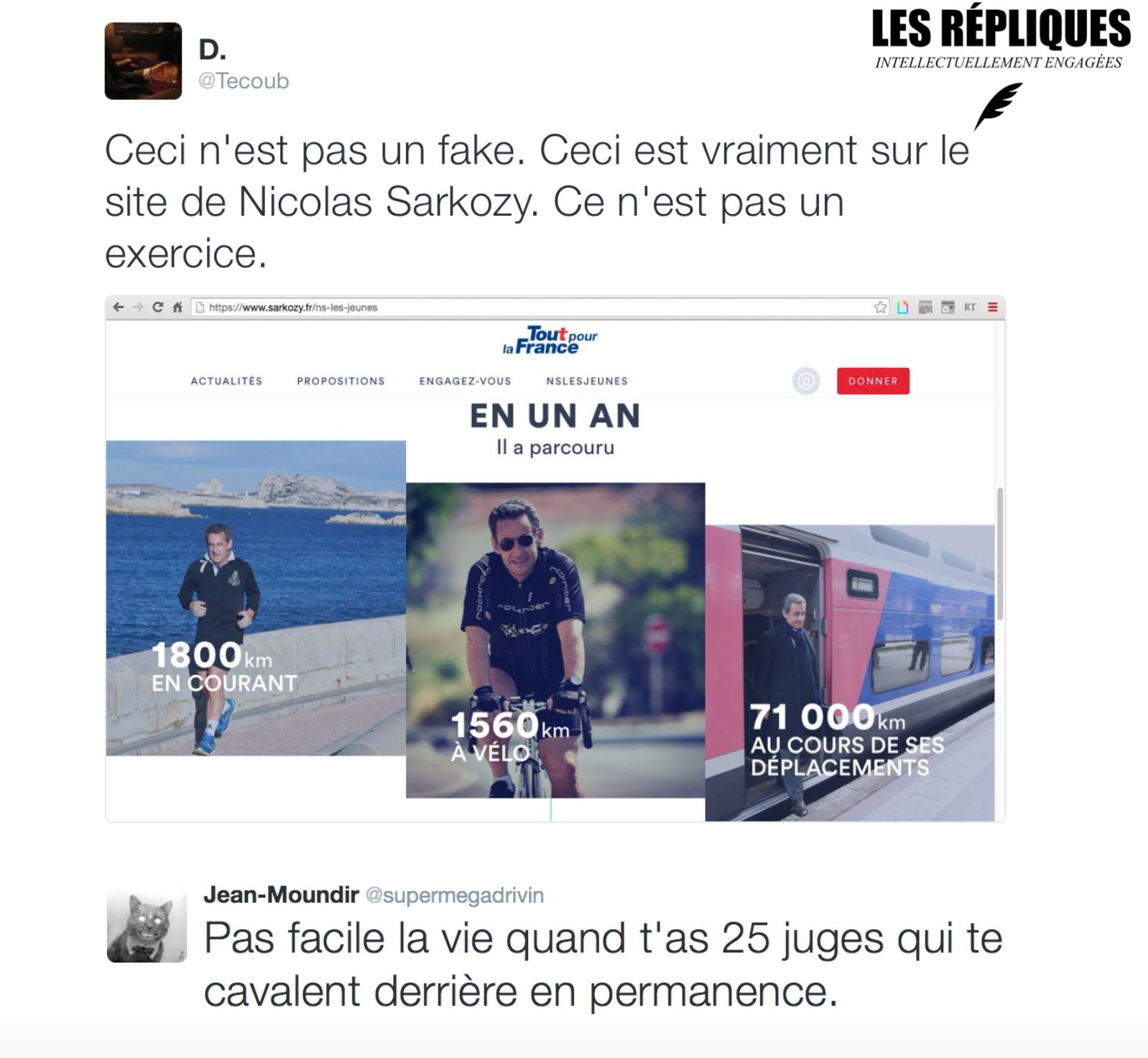 Officiel : Sarkozy revient - Page 3 14107658_1488000517893672_230029762540382071_o