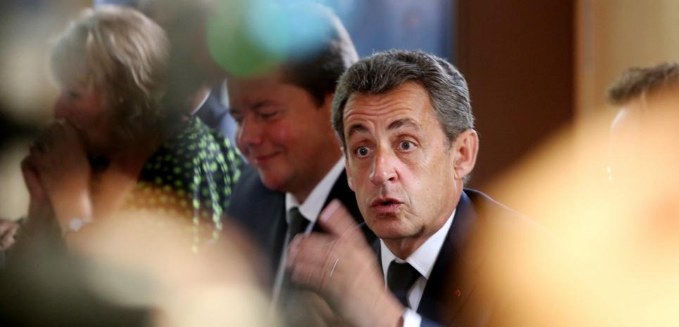 FRANCE-POLITICS-OPPOSITION